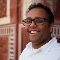 Dr Sandeep Bansal, Medic Bleep