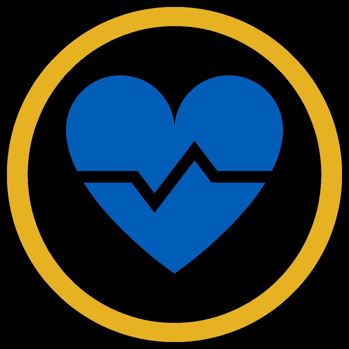 Heart atrial fibrillation