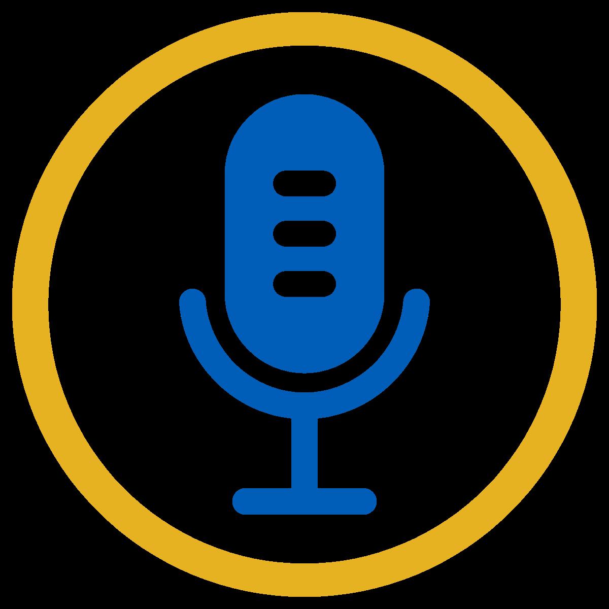 Primary Care Talks podcast - Eastern AHSN