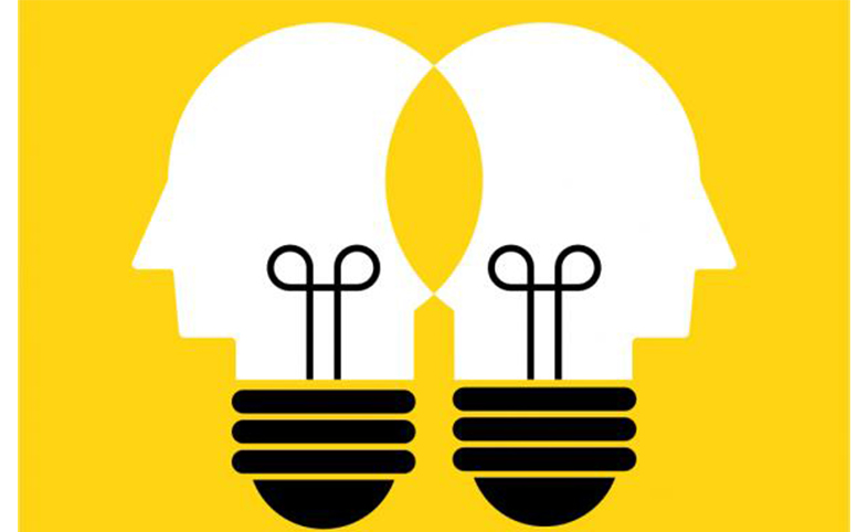 Adopting Innovation Hub Cambridgeshire and Peterborough