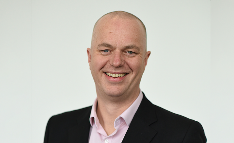 Philip Shelton, Principal Advisor - Commercial Lead at Eastern AHSN